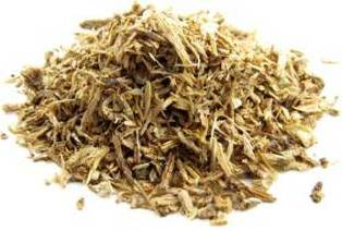 Angelica Root (Archangel) To Ward of Evil Spirits 50grms