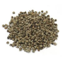 Agnus Castus Berries For Love & Fertility Spells 150grms