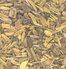 Barberry Root For Cleansing Spells 50grms