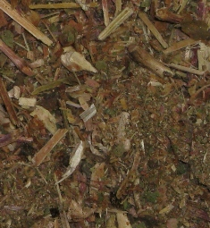 Bistort Root (Snakeweed) Used to Attract Money 50grms