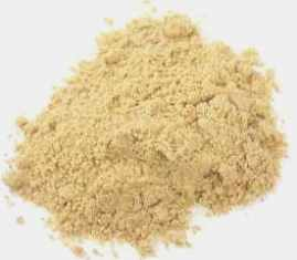 Asafoetida (Devils Dung) Experienced Spell Casters Only 50grms