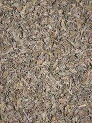 Damiana For Passion & Love Spells 150grms