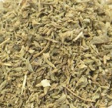 Pennyroyal for Tranquilty at Home 50grms