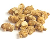 Ginseng Root For Love, Beauty, Love Mixes 50grms