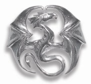 Draco for Stability & Progress